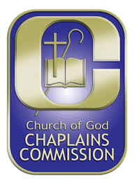 cog chp com long logo